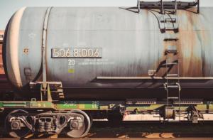 Kraftstoffcontainer 2