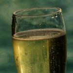 ruinart-champagner_