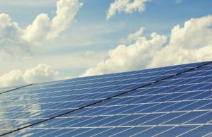 Photovoltaik Bottrop